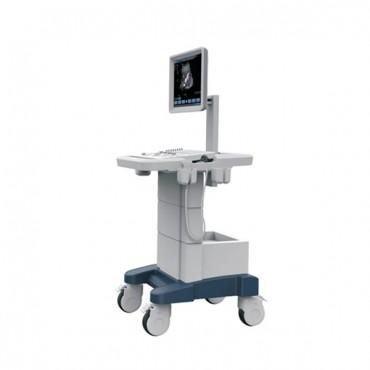 Hot-Selling Digital Color Ultrasound MSLCU27