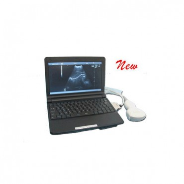 Supply Portable & Digital Ultrasound Instrument MSLPU06