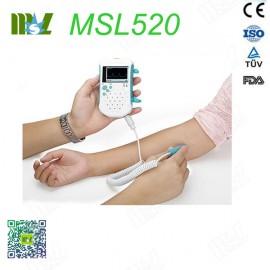 Protable Handheld Bidirection MSL520