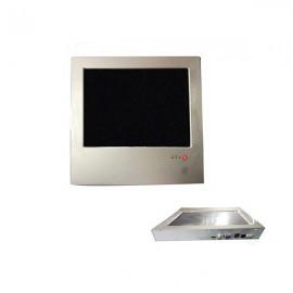 Roll Out Ipad 3D Color Doppler Ultrasound Diagnostic System-MSLCU22