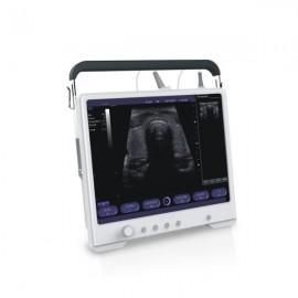 HQ Color Diagnostic Ultrasound System MSLPU32
