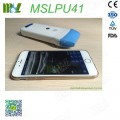 wireless ultrasound transducer | wireless ultrasound MSLPU41