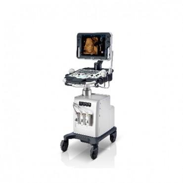Mindray Diagnostic Ultrasound System DC-30