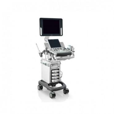 Diagnostic Ultrasound System Price | Ultrasound Machine DC-40