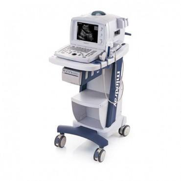 Cheap Portable Black & White Ultrasound DP-2200