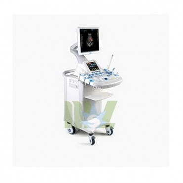 Popular 4D Color Doppler Ultrasound Machine For Sale-MSLCU10
