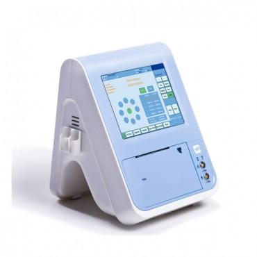 Full Digital Ultrasound Equipment MSLPU21