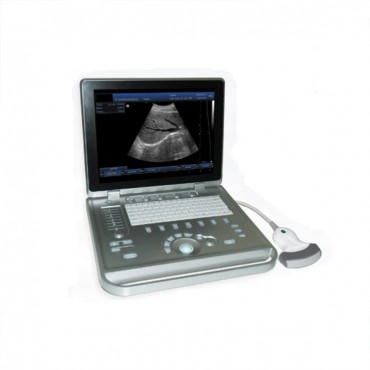Comprehensive Digital Ultrasound Diagnostic Imaging Machine MSLPU25