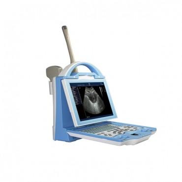 LED Veterinary Ultrasound Scanner Full Digital MSLVU18