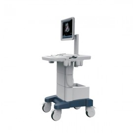 Hot-Selling Digital Color Ultrasound MSLCU27