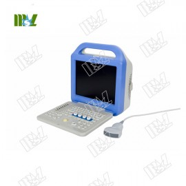 Global Lowest Price Color Doppler Ultrasound Scanner MSLCU34