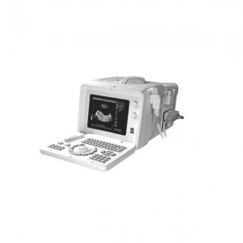Buy Multifunctional Digital Screen Ultrasound  Machine MSLPU04