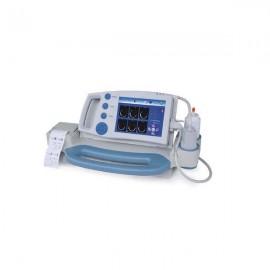 Special Price Hospital Portable Ultrasound Bladder Scanner CE Approved-MSLPU17