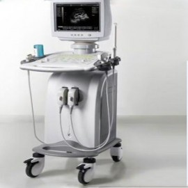 Praised Widely Digital Ultrasound Diagnostic Equipment-MSLTU03