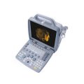 Show You The Touch Digital Mobile Color Doppler Ultrasound MSLCU32