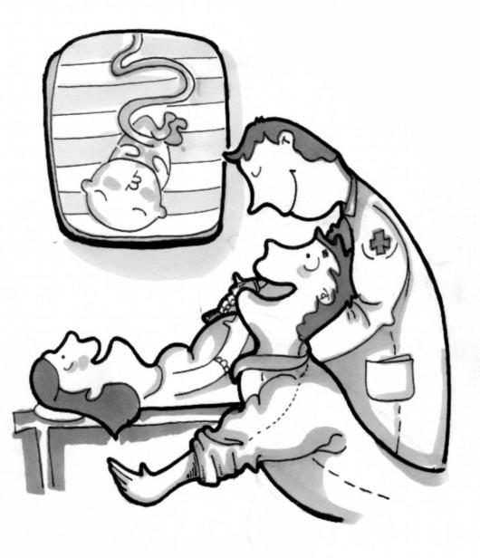 ultrasound scan, usg ultrasound, obstetrical ultrasound, diagnostic ultrasound